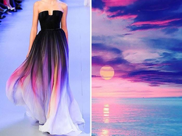 FashionNature1