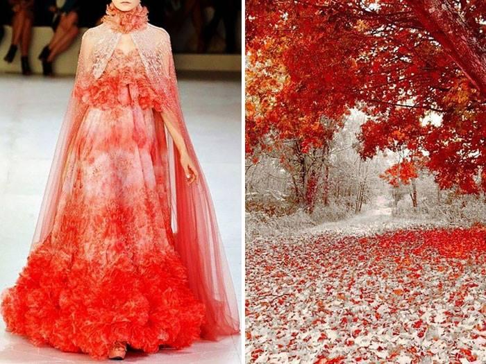 FashionNature13