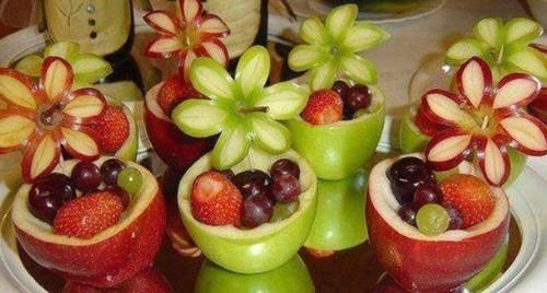 Food-art-5-e1431891521825