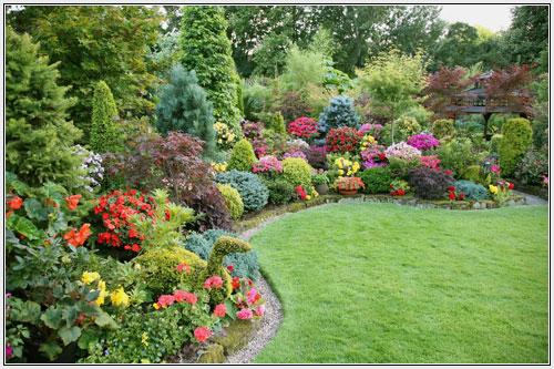 Garden-Ideas-10