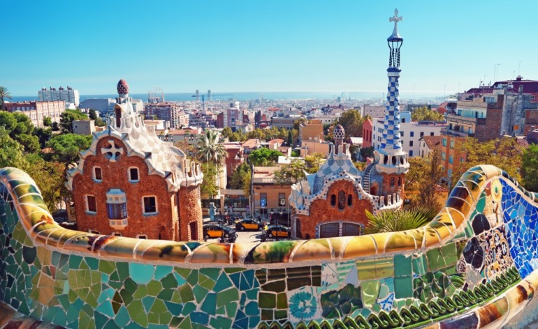 Guell5