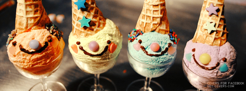 Ice-Creams-ice-cream-3
