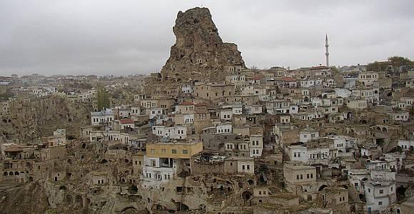 Kapadokija3