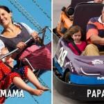 MamaPapaDiff2