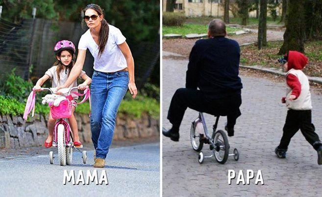 MamaPapaDiff3