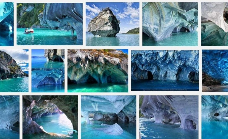 Marble-Caves-Patagonia-Chile7-e1431779997516