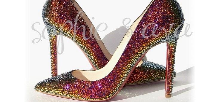 ShoesFeat
