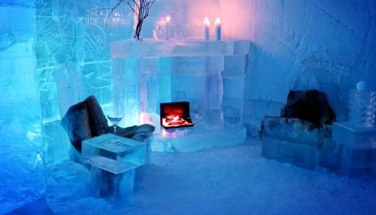 Snow Hotel2