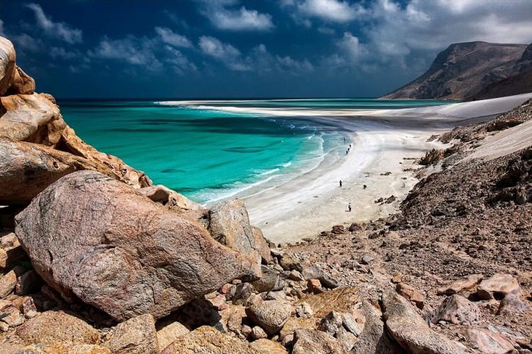 SocotraIsland1