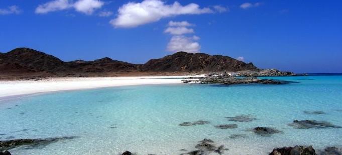 SocotraIsland5