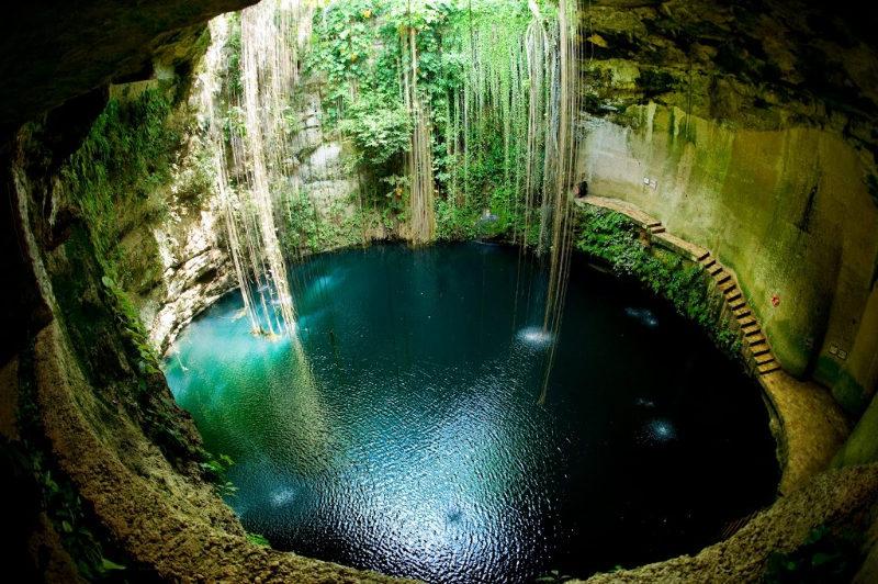 Yucatan_Cenote_2