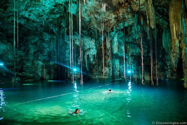 Yucatan_Cenote_3