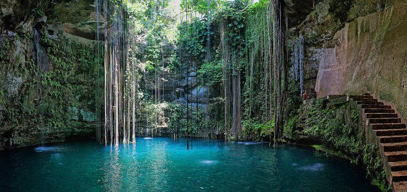 Yucatan_Cenote_4