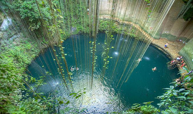 Yucatan_Cenote_5