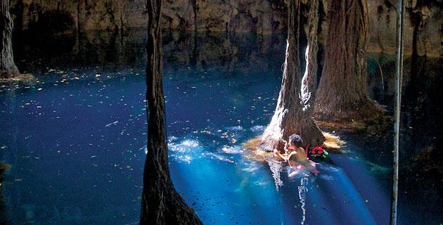 Yucatan_Cenote_6