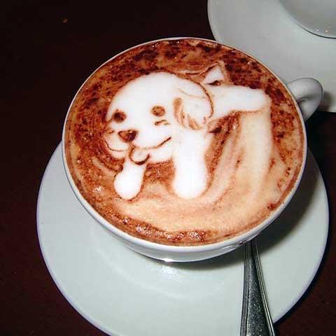 kafe3