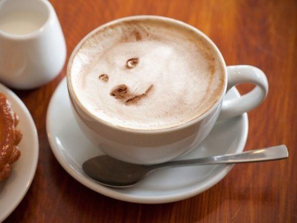 kafe4