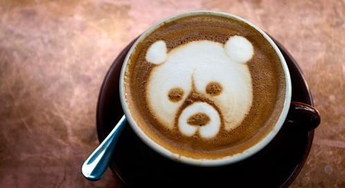 kafe5