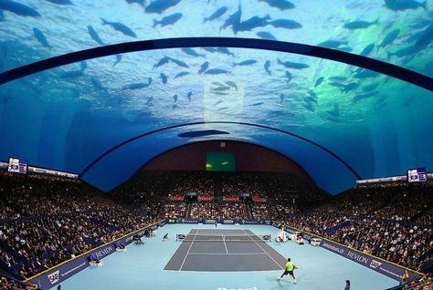 underwater-tennis-1