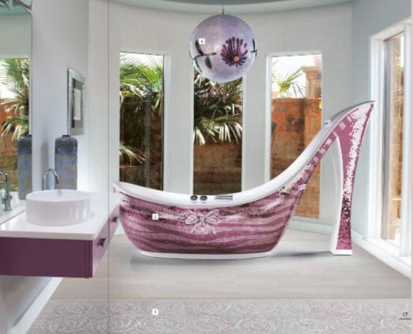 unusual bathrooms5