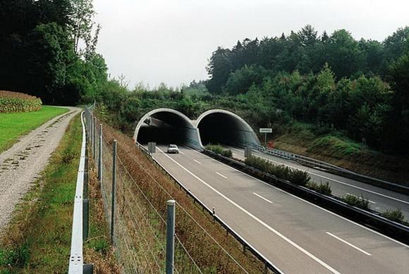 unusual bridges2