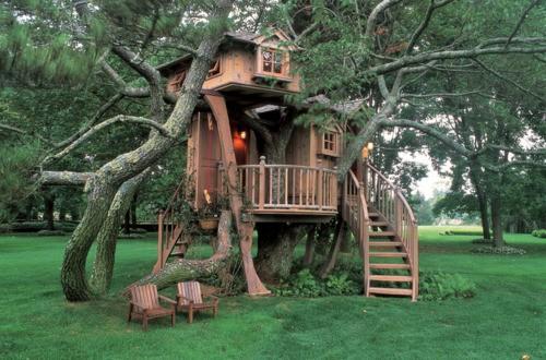 wood houses2