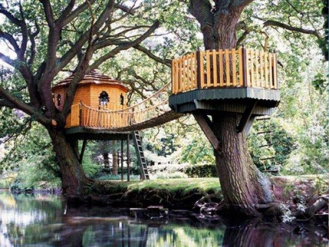 wood houses4