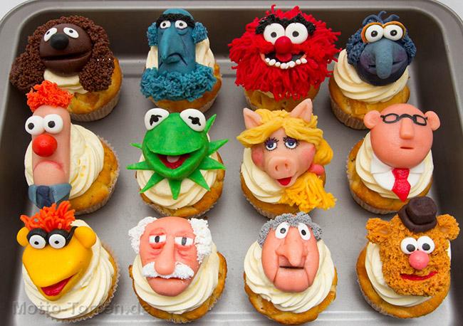 Cupcakes-mapet3