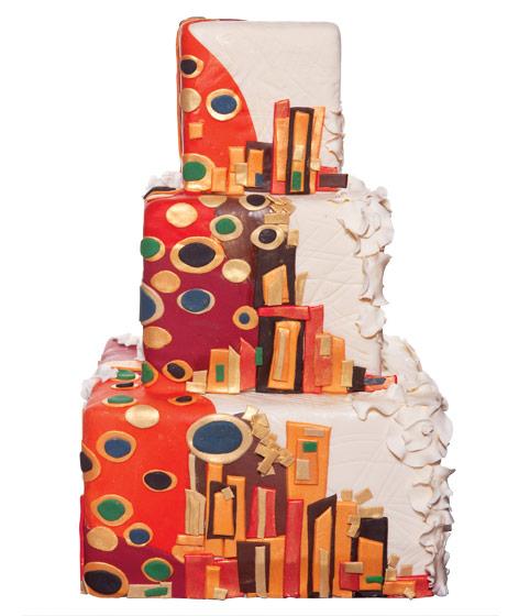 art cake 3