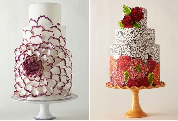 art cake 7