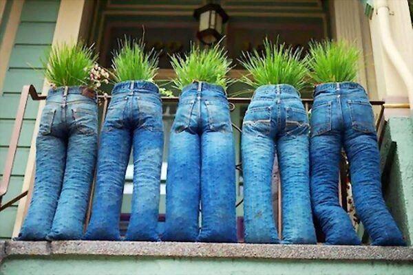 unusual flowerpots1