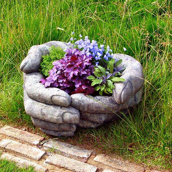 unusual flowerpots3