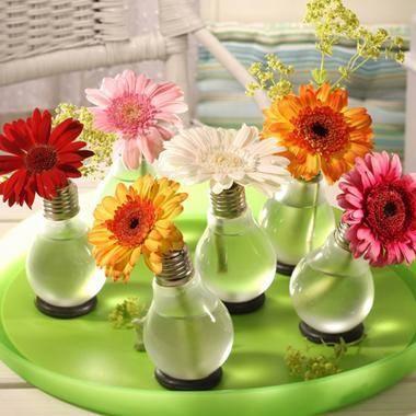unusual flowerpots4