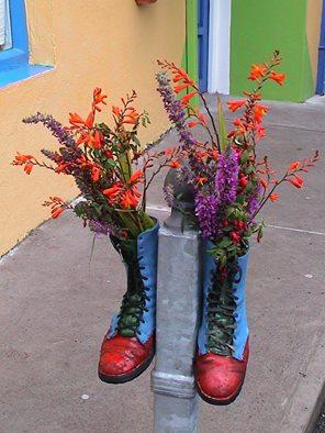 unusual flowerpots5