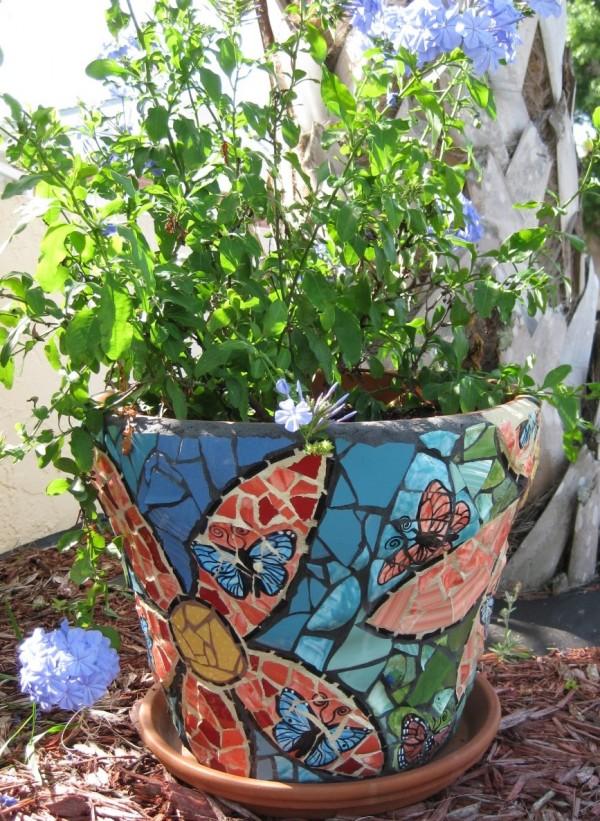 unusual flowerpots9