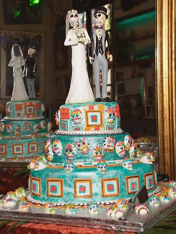 unusual-wedding-cakes2