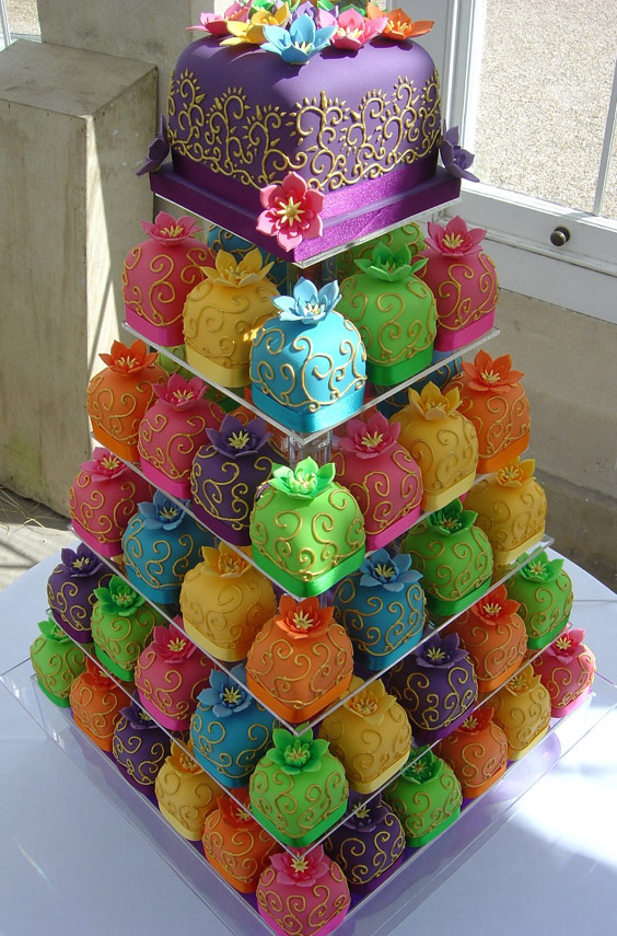 unusual-wedding-cakes3