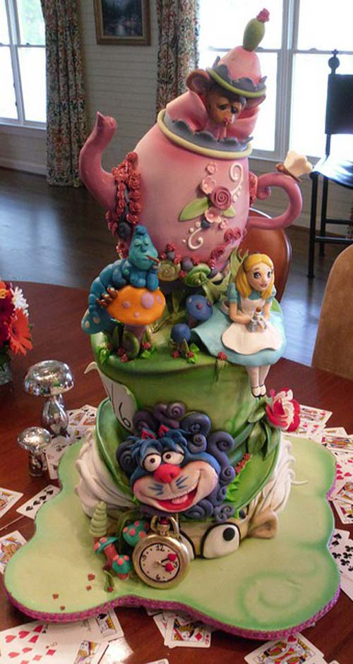 unusual-wedding-cakes4