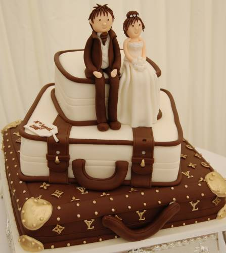 unusual-wedding-cakes7