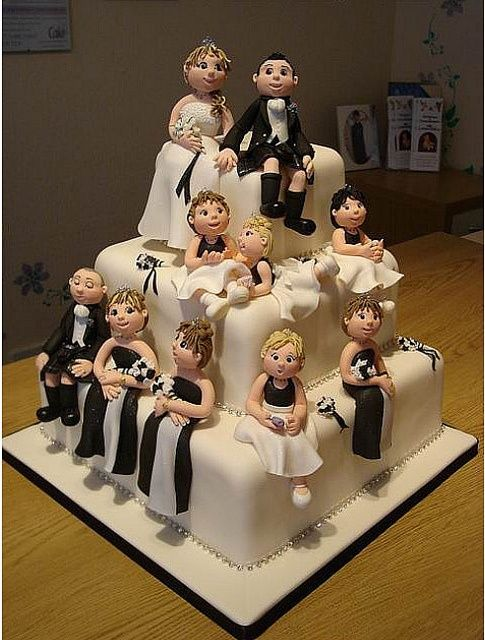 unusual-wedding-cakes8