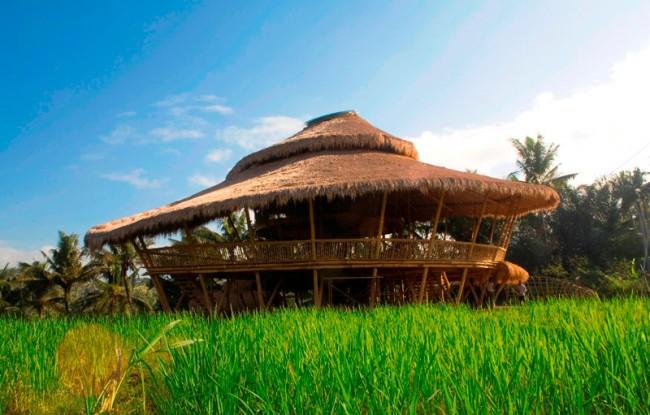 Green-School-Bali