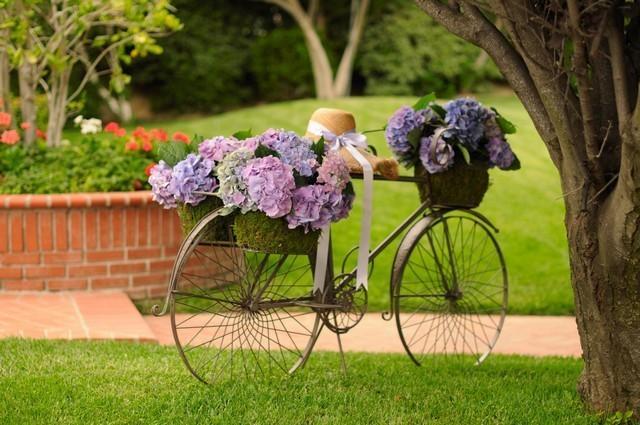bike-planter 10