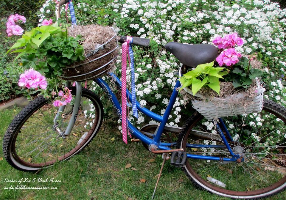 bike-planter 2