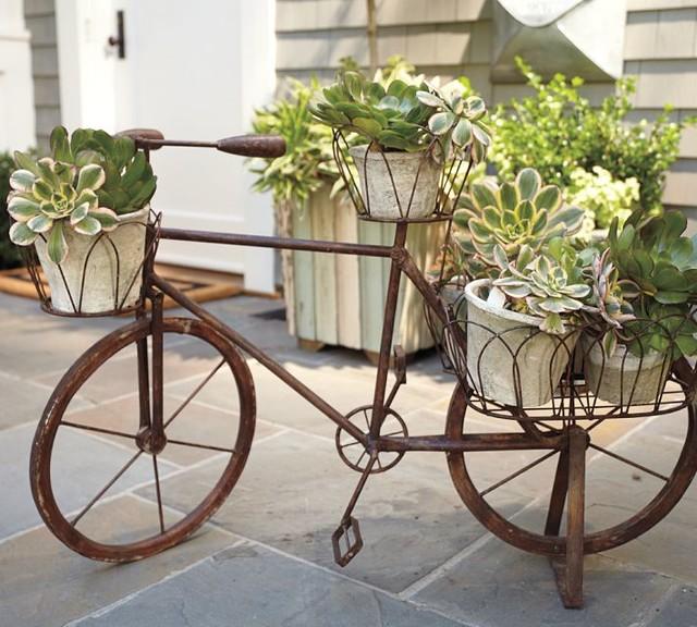 bike-planter 6