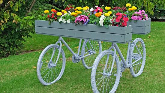 bike-planter 7