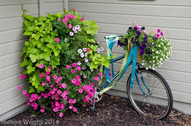 bike-planter 8
