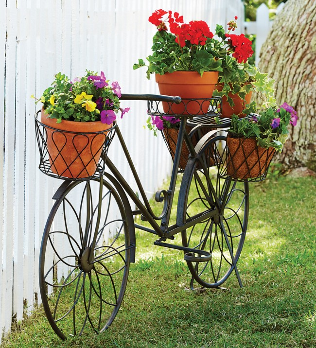 bike-planter 9