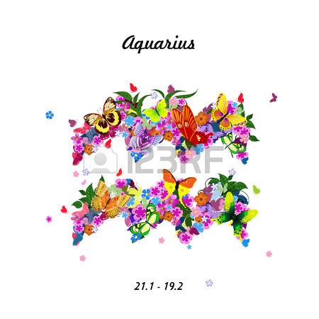 Aquarius 12
