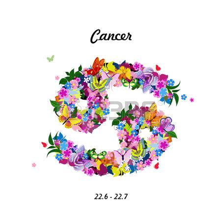 Cancer 4
