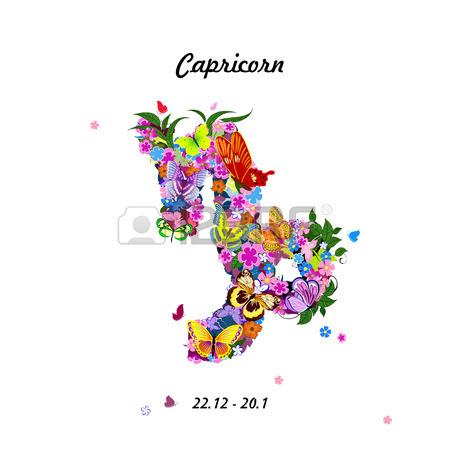 Capricorn 3